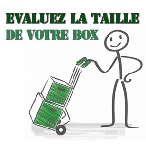 evaluer-taille