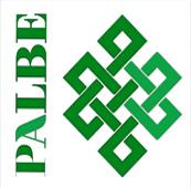 Société Palbe - Location de Box à Voglans